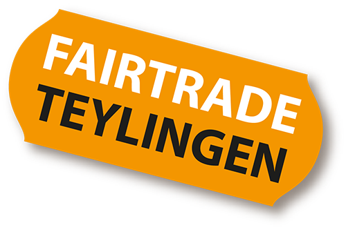 Teylingen Fairtrade gemeente