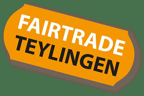Teylingen Fairtrade gemeente